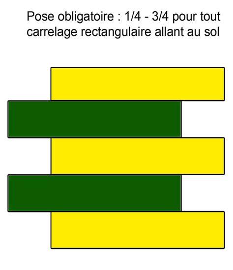 carrelage exterieur 30x60 you r11 a b supergres supergres
