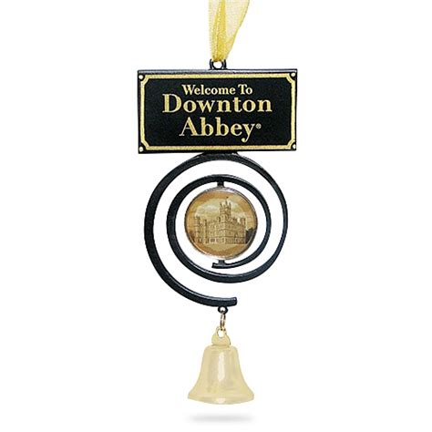 downton abbey blog downton abbey fans gift shop gifts for fans of downton abbey