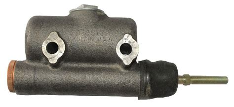Chevy Parts Master Cylinder Ton