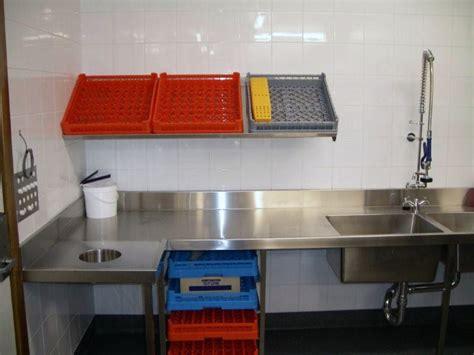 hospitality kitchen design hospitality kitchen design home design mannahatta us 1704