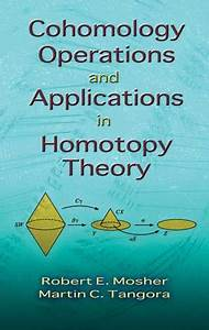 Diagram Cohomology And Isovariant Homotopy Theory