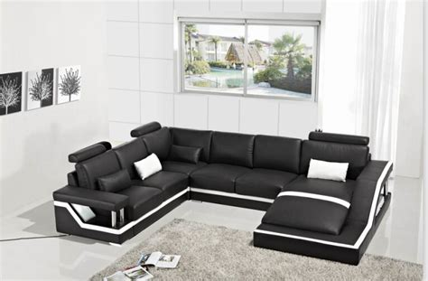 Leather Corner Sofas With Genuine Leather Sectional Sofa Kitchen Cabinet Glass Door Designs Open Plan Design Gallery Cabinets Pictures Cad Programs Home Depot Reviews Tiles Wall 2014