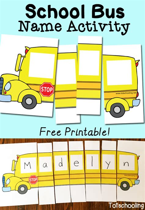free school name learning printable free homeschool 503 | cap16