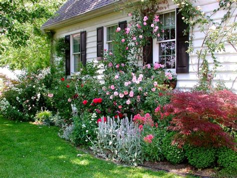 Driveway Ideas Country Home Gallery