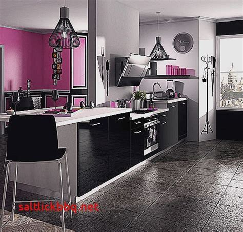 meuble de cuisine ik饌 meuble de cuisine ikea blanc pour idees de deco de cuisine luxe cuisine cuisine laxarby noir ikea cuisine laxarby noir ik along idée déco