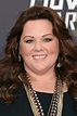 Melissa McCarthy | Biography, Movies, TV Shows, & Facts ...