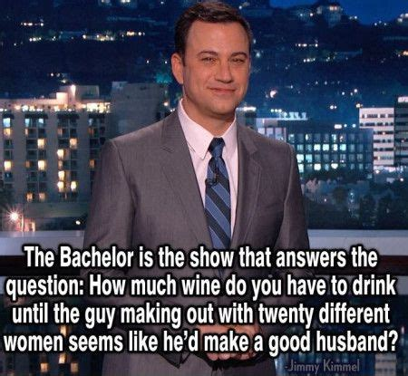 The Bachelor Meme - dear abc do s and don t of the bachelor critic of everything