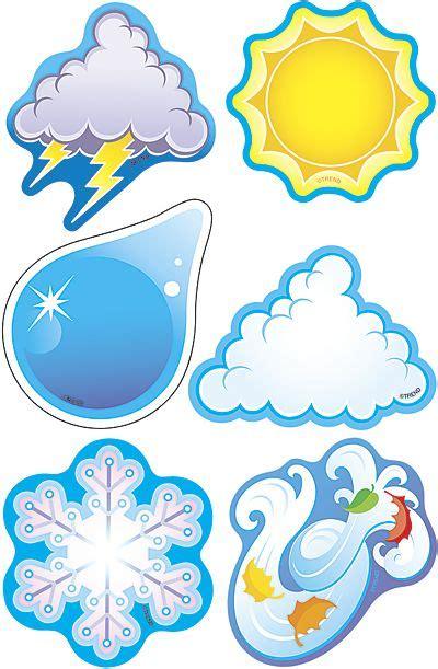 weather symbols mini t 10817 teacherstorehouse 835 | 0bd448fb896bd28bd5dfeb982718e9d6
