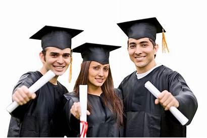 Student Students Scholarship University Diploma Economics Degree