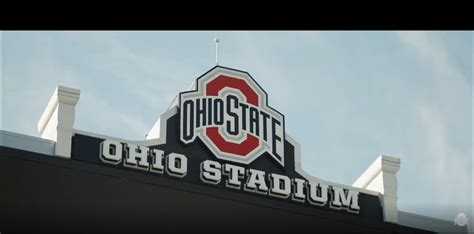 Ohio State drops thrilling Game Day Trailer for season ...