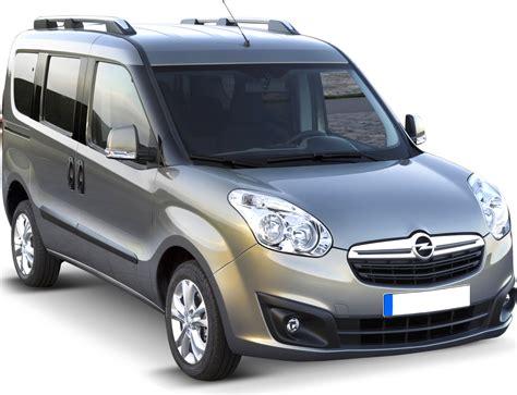 Opel Combo by Listino Opel Combo Tour Prezzo Scheda Tecnica Consumi