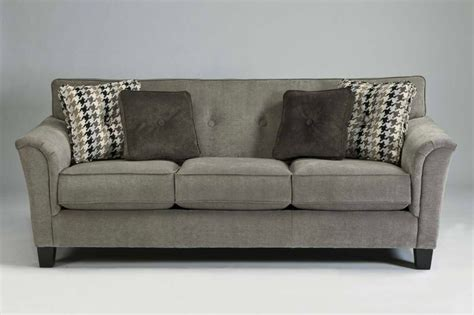ashley furniture sofa bed ashley furniture sofa bed 28 images living room ashley