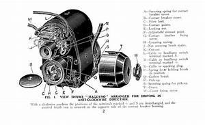 Suzuki Carry Engine Diagram
