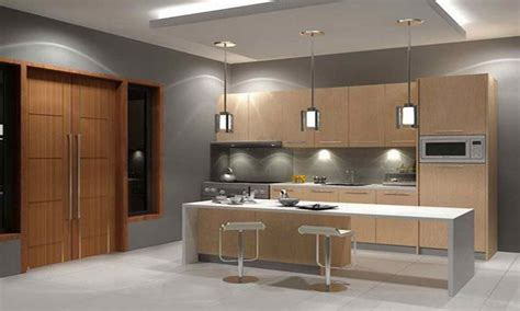 kitchen hardware ideas stunning kitchen cabinet hardware ideas pictures design ideas dievoon