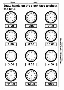 elapsed time worksheets 24 hour elapsed time 24 hour With 24 hour timer