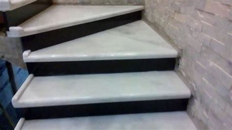 images   marble  granite products