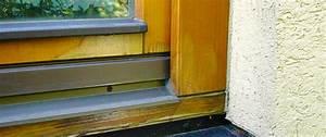 Holzfenster Streichen Mit Lasur : holzfenster streichen mit lasur holzfenster streichen mit lasur oder lack zu neuem glanz ~ Yasmunasinghe.com Haus und Dekorationen