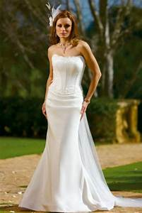 informal wedding dresses uk cheap informal wedding dresses With cheap casual wedding dresses