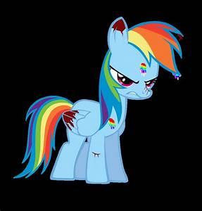 My Little Factory : vectores algunos vectores de my little pony gs zone ~ Melissatoandfro.com Idées de Décoration