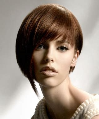 s medium layered haircuts wardrobelooks