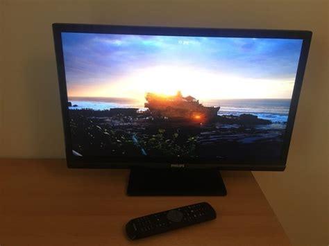 philips full hd led lcd tv  chromecast   sale  drumcondra dublin  octavian cozma