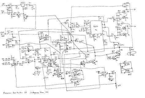 Powerman Ups Schematic Under Repository Circuits