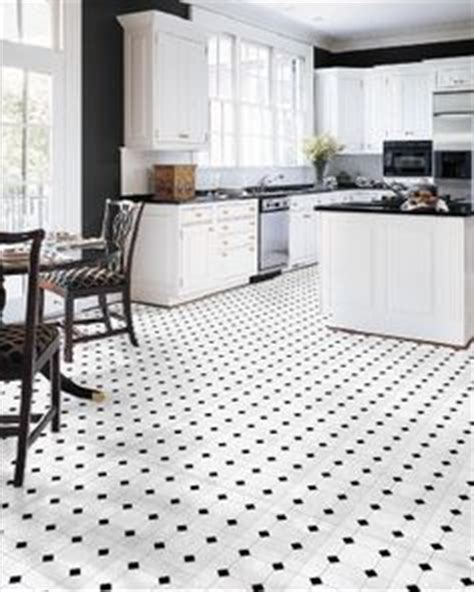 Kitchen Floor Green Cars Meaning by 1000 Images About Vinyl On Luxury Vinyl Tile