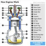 Lop Surat Lamaran Kerja by Engine Knocking Grand Livina Kumpulan Cara Tips Trik