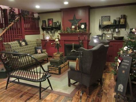 primitive living room paint colors best 25 primitive paint colors ideas on