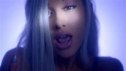 Ariana Grande Focus Moments