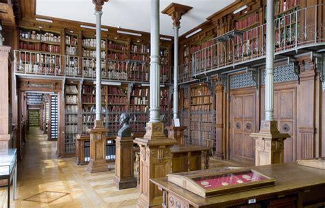 Armoire De Fer (archives Nationales) — Wikipédia