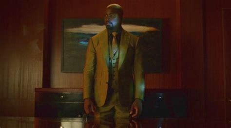 Luke Cage Season 2 Ending Why Luke Becomes Harlems Spoiler