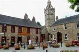 Old Village - Picture of East Kilbride, South Lanarkshire ...