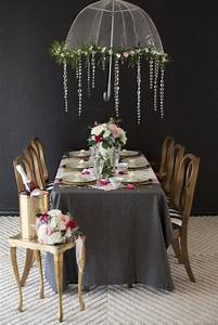 Ideas - French Country Bridal Shower Inspiration #2267022 ...