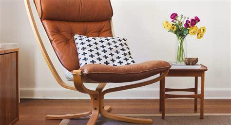 mid century modern furniture auction sites design entity