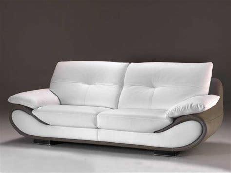 canape angle bi matiere canapés et fauteuils 38 marcellin par les meubles