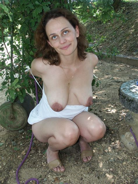 french milf tumblr