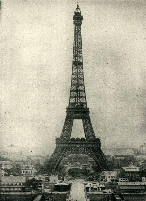 photograph eiffel tower paris france   images