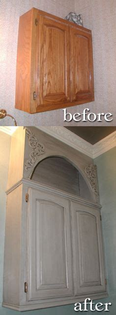 kitchen cabinet abc archway with corbels wood corbels carved with many 2342