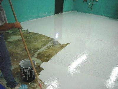 epoxy flooring kerala epoxy flooring epoxy floor epoxy floor coating epoxy floor paint epoxy floors