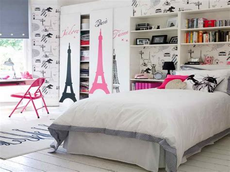 Cute Bedroom Ideas (494) Diabelcissokho