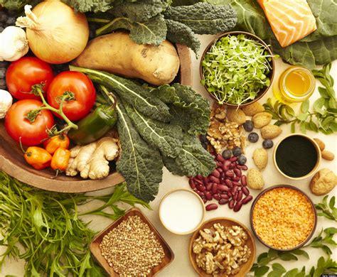 mediterranean diet appears to boost aging brain power