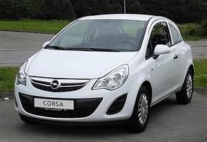Opel Corsa C Schiebedach Windabweiser : windabweiser mit abe f r opel corsa ~ Jslefanu.com Haus und Dekorationen