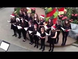Noel En Espagnol : chanson de no l en espagnol youtube ~ Preciouscoupons.com Idées de Décoration