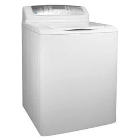 Haier Washing Machines   Haier Washer Reviews