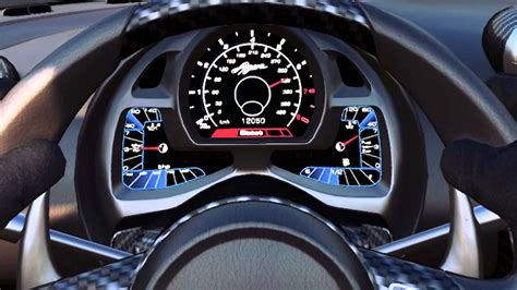 Tc Koenigsegg Agera R 2015 Top Speed Acceleration Hd