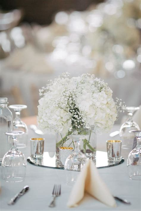 pin   knot  centerpieces   wedding