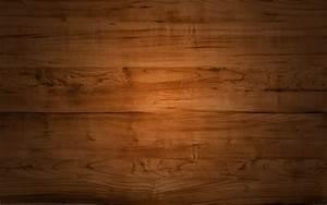 Wood Texture Wallpaper Picture 823477 #3400 Wallpaper