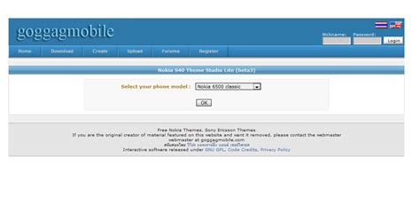 download aplikasi pembuat tema hp nokia x2 revizionvalley