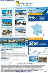 Catalogue Quelle 2018 : h bergement ski partir de 170 7 nuits avec lidl voyages lidl 03 01 18 ~ Medecine-chirurgie-esthetiques.com Avis de Voitures